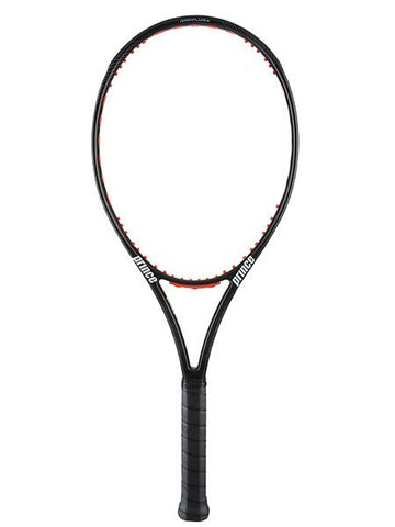 Racquets - Prince Textreme Premier 105