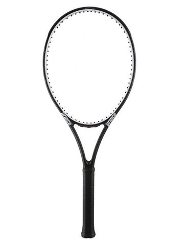 Racquets - Prince Textreme Warrior 100