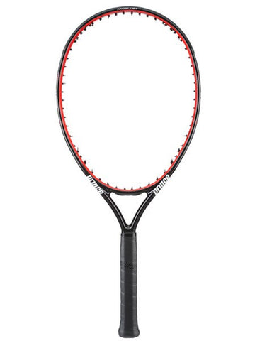 Racquets - Prince Warrior Elite 25 2016
