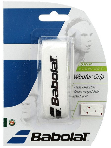 Replacement Grip - Babolat Woofer Replacement Grip