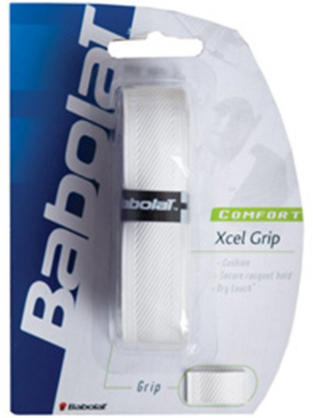 Replacement Grip - Babolat Xcel Replacement Grip