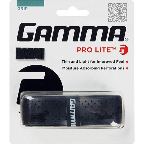 Replacement Grip - Gamma Pro Lite Grip
