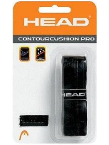 Replacement Grip - Head Contour Cushion Pro