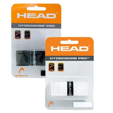Replacement Grip - Head Hydrosorb Pro Grip