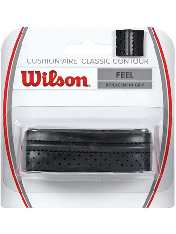 Replacement Grip - Wilson Cushion-Aire Classic Contour Replacement Grip