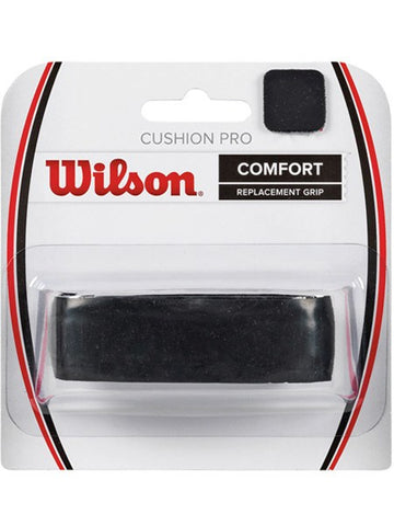 Replacement Grip - Wilson Cushion Pro Replacement Grip