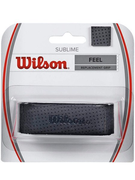 Replacement Grip - Wilson Sublime Replacement Grip