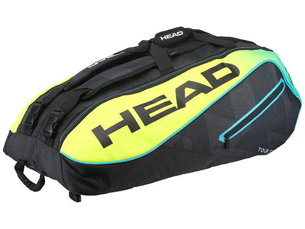 Head Extreme 12pk Monstercombi 2017