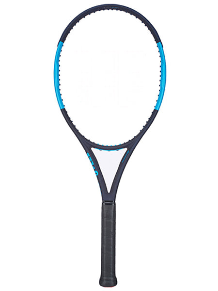 Wilson Ultra 100 Countervail 2017