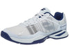 Babolat Jet Mach I All Court Men's Wimbeldon White/White