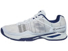 Babolat Jet Mach I All Court Men's Wimbledon White/White