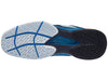 Babolat Jet Mach II All Court Men's Diva Blue Black