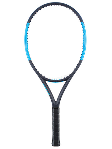 "Wilson Ultra 25"" Junior Tennis Racquet"
