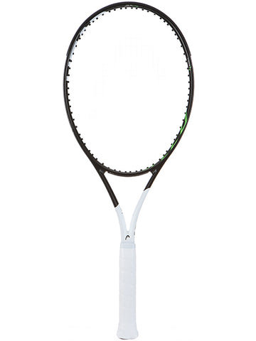 Head Graphene 360 Speed MP Lite