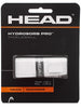 Head Hydrosorb Pro Pickleball Replacement Grip