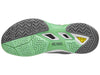 Yonex Power Cushion Eclipsion 2 Women's Shoe Grey/Green