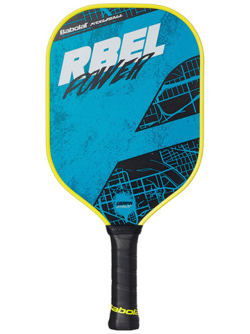 Babolat RBEL Pickleball Paddle