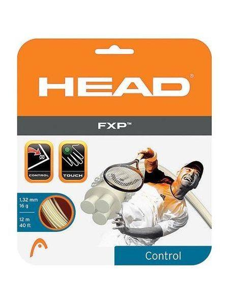 Strings - Head FXP 16 String Natural