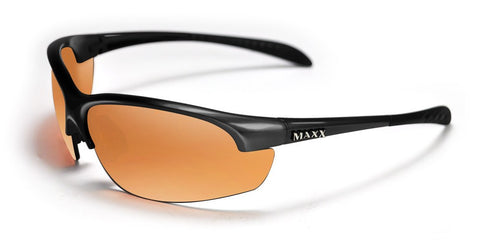 Sunglasses - Maxx Domain