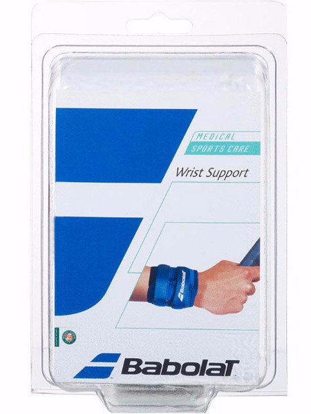 Supports - Babolat Wrist Support