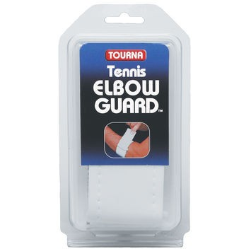 Supports - Tourna Tennis Elbow Guard