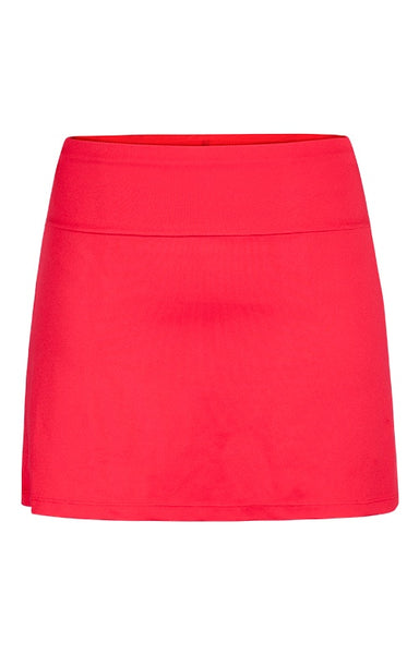 Women's Apparel - Tail Candy Apple Skort Apple Tart