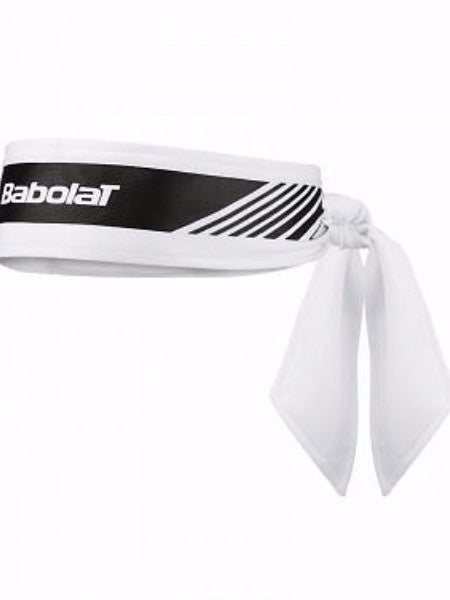Wristbands And Headbands - Babolat Bandana