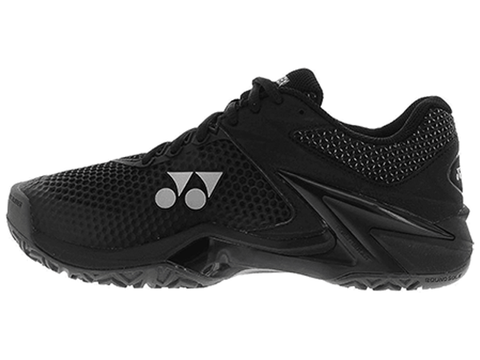 Yonex Power Cushion Eclipsion 2 Men's Shoe Black