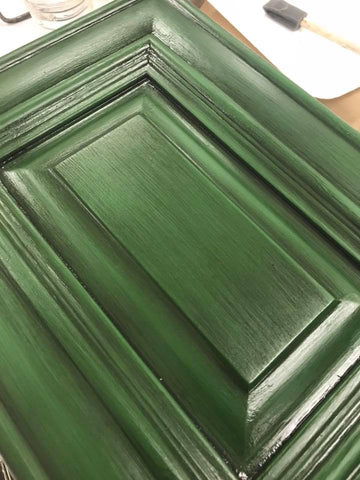 Opulence-Zero VOC-Furniture & Cabinet Paint
