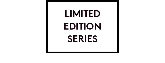 enero limited edition series