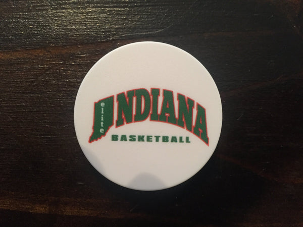 Indiana Elite Phone Pop-Socket