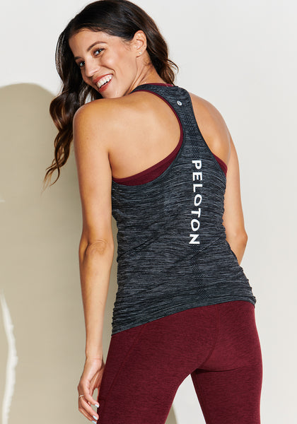 Peloton Swiftly Speed Tank
