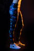 Neon Signs Tall Band Legging