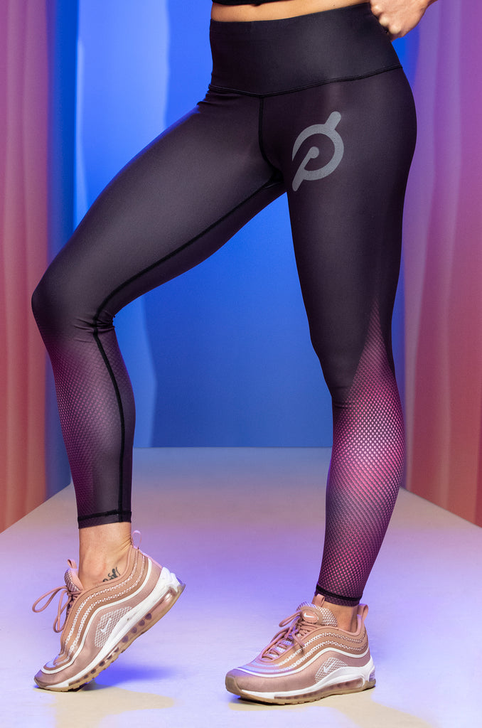 Peloton Tech Support Legging