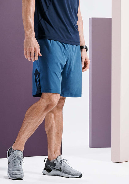 Peloton Colorblock Short