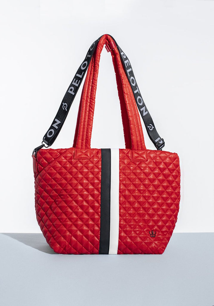 Peloton Kitchen Sink Tote