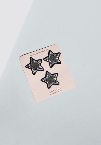 Star Patch Set