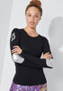 Peloton Vital Layer Top