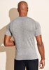 Peloton Metal Vent Tech SS (Gray)