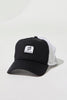 All Day Trucker Cap