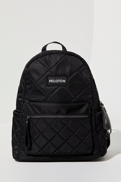 Peloton Essential Backpack