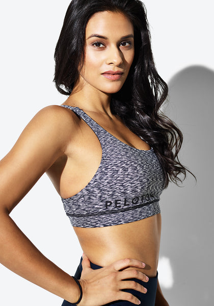 Peloton Spaced Out Energy Bra