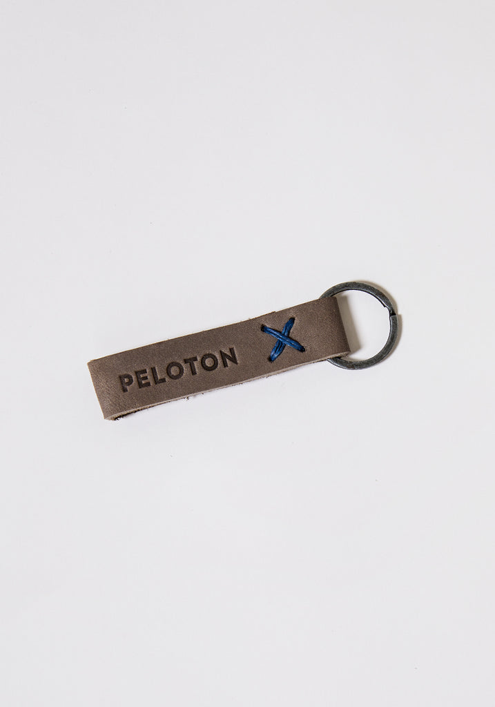 Key Chain (Gray)