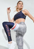 Peloton Retro Leggings