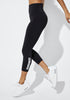 Peloton Take Control 7/8 Cropped Leggings