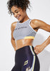 Peloton Different Shades Bra
