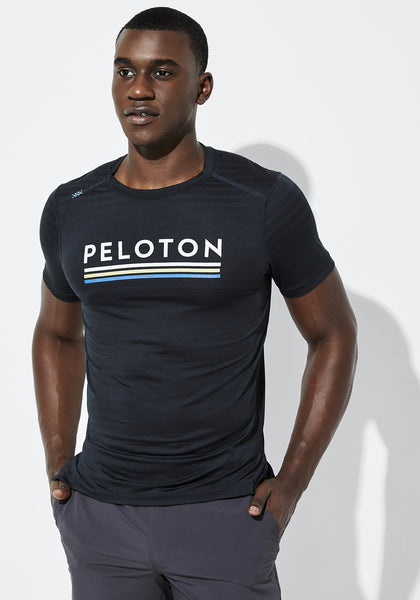 Peloton Swift Shirt