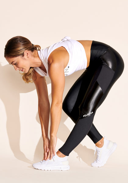 Peloton Pocket Legging