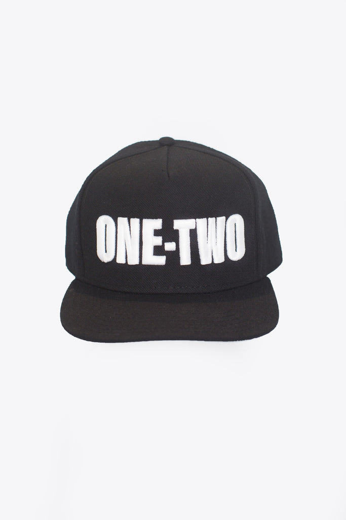 "Cody Rigsby ""ONE-TWO"" Hat"