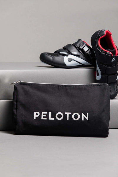 Cycling Shoe Travel Bag
